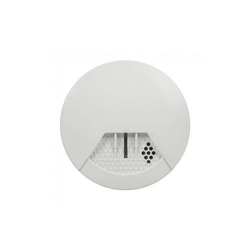 Paradox - Détecteur de fumée SD360