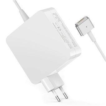 chargeur ordinateur macbook air