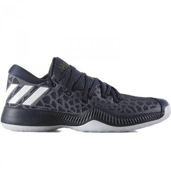 De 44 Chaussures Pointure Navy Pour Basketball Be Homme Adidas Harden shQrtdCx