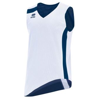 finest selection 45615 eed96 T-shirt-Erima-Teamsport-taille-M-taille-Blanc.jpg
