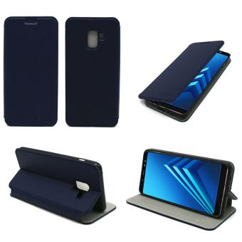 coque samsung galaxy a8 plus