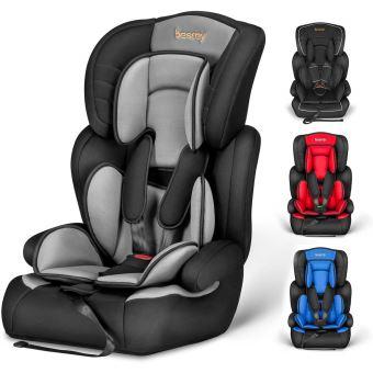 chaise enfant voiture