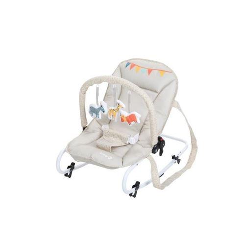 Safety 1st Transat bébé Koala Beige clair 2822560000