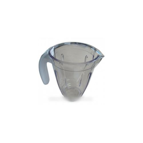 Bol hr3011/01 pour blender philips - 420613656880