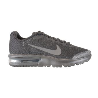 Nike Air Max Sequent 2 (GS) 869993 009 Chaussures et