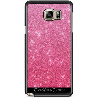 coque silicone galaxy note 5