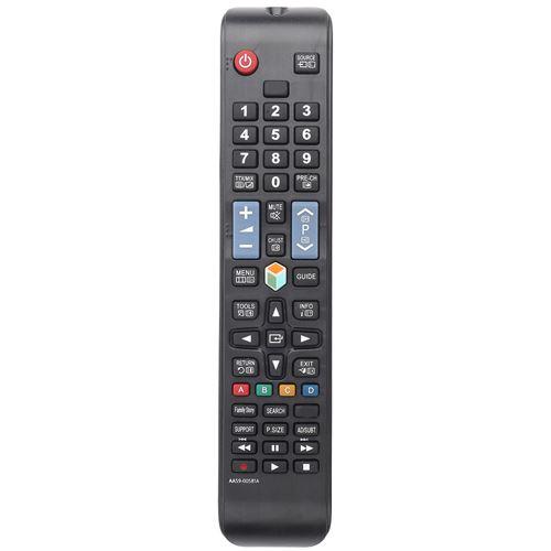 Télécommande Smart TV pour Samsung AA59-00581A PN51E8000 PN51E8000GF00583A