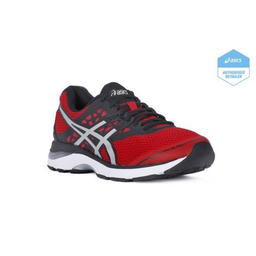 gel pulse asics 9