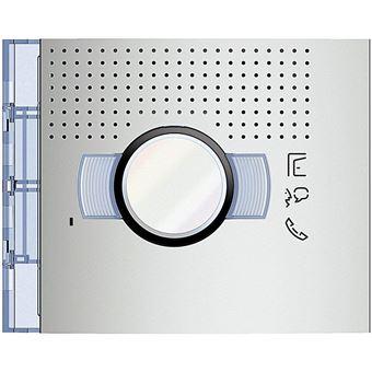 Legrand//Bticino/Boitier avant dinterphone audio