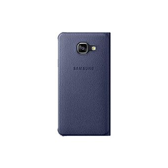 coque portable galaxy a3 2016