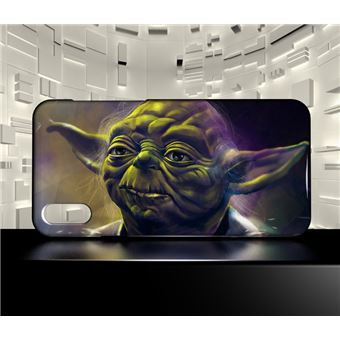 coque star wars iphone xs