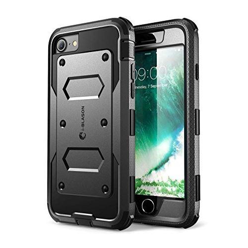 amorbox coque iphone 6