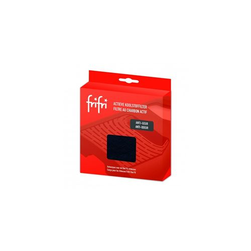 Accessoires Friteuses Frifri F 0300