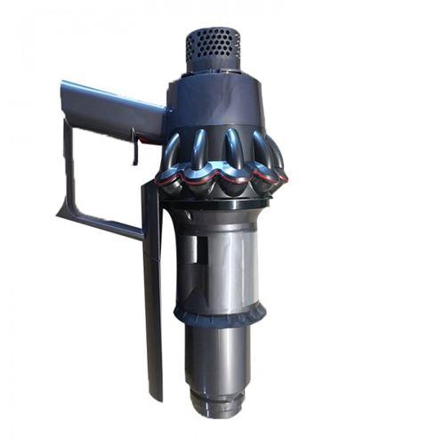 Bloc moteur avec cyclone pour aspirateur v10 absolute dyson - m271816