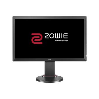 "Zowie RL Series RL2460 - écran LED - 24"""