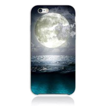 coque iphone 8 ocean