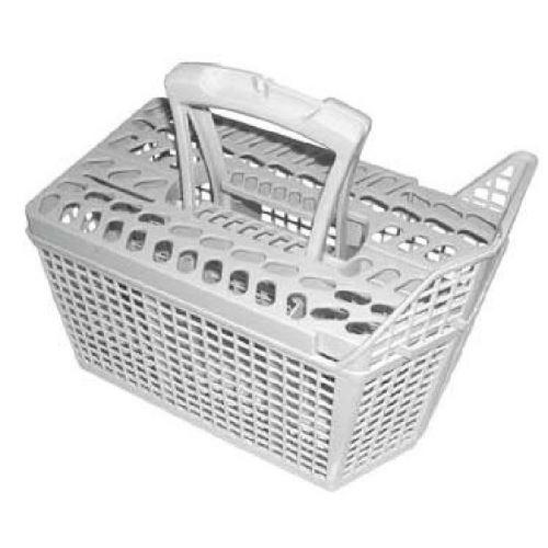 Panier a couverts complet pour lave vaisselle aeg - 8049747