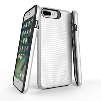 coque double iphone 8 plus