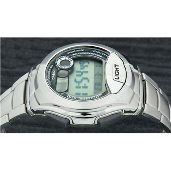 5€42 sur Casio Montre Homme W 752D 1AVES Chronographe  Yvctk