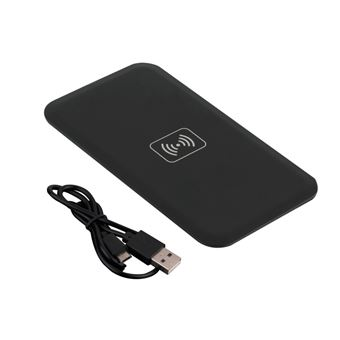 Cabling Chargeur Sans Fil à induction Pour Samsung Galaxy