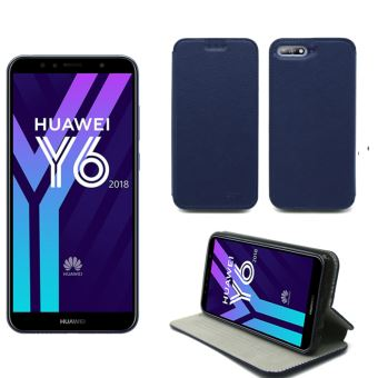 coques huawei y6 2018