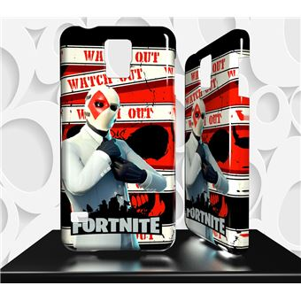 coque samsung j3 2017 jeux video