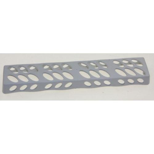 Support pour panier a couvert de lave vaisselle arthur martin electrolux faure - sos7108145