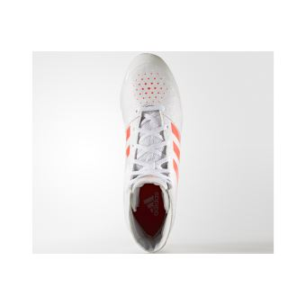 Adidas 'ko Chaussons Et Boxe Chaussures Legend' Anglaise Chaussure tE01wqgn