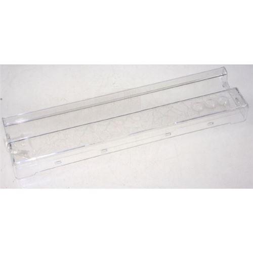 Facade neutre tiroir congelateur grand cru'' pour refrigerateur samsung - s012993