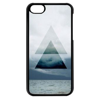 coque iphone 7 hipster
