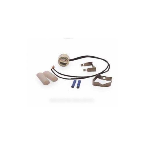 Thermostat de degivrage pour refrigerateur frigidaire - 3609171