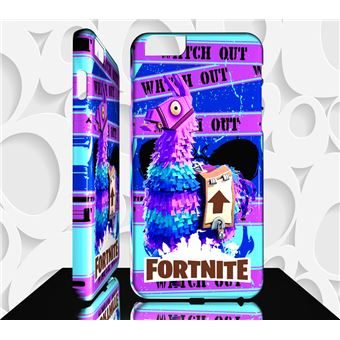 coque iphone 6 s fortnite