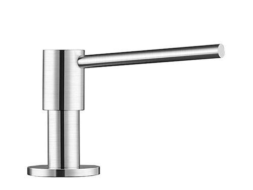 Blanco Piona – Soap & Lotion Dispensers