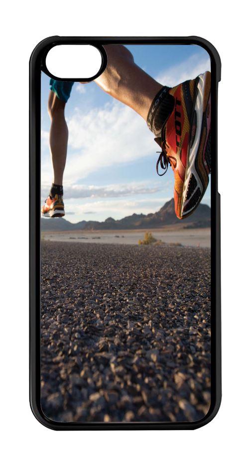 coque iphone 8 running