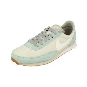 Womens Shoesuk 5 Elite Textile Trainers 586310 Nike Sneakers 12 thQrCBdsx