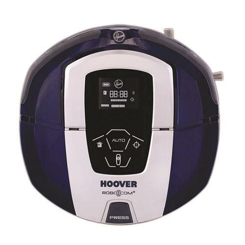 Aspirateur Robot Hoover Rbc 030/1