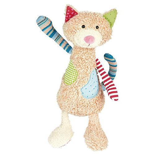 sigikid Cat, Sweety Collection