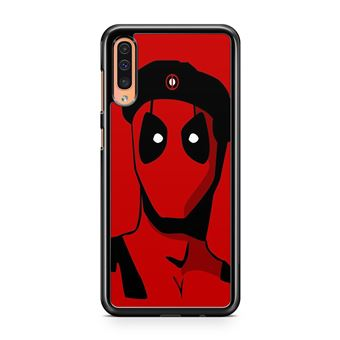coque iphone 7 stitch disney