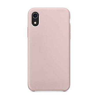 coque telephone iphone xr