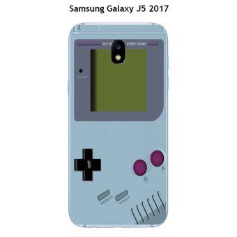 coque samsung galaxy j5 2017 gaming
