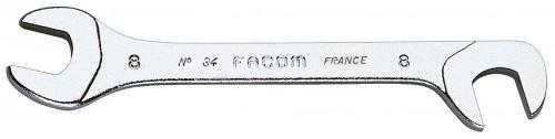 Facom 34 Clé micro-mécanique 5,5 - 5,5 mm