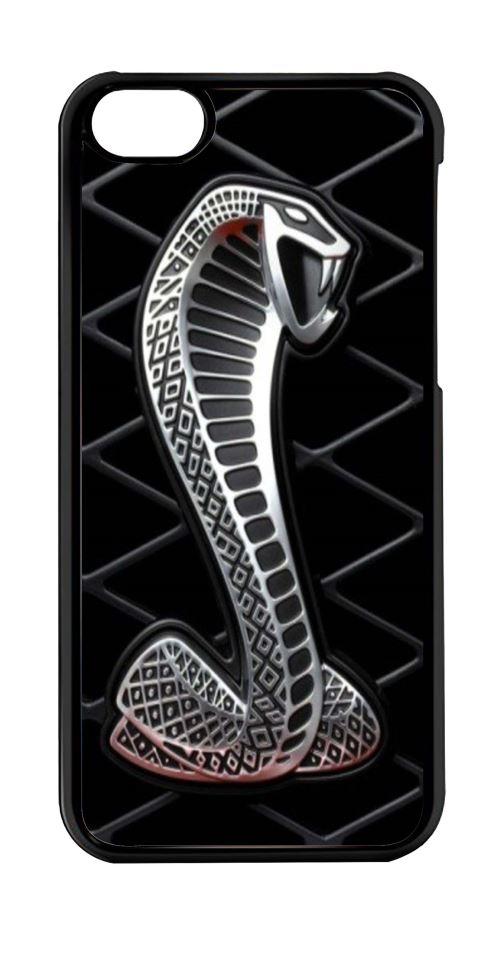 coque iphone 7 cobra
