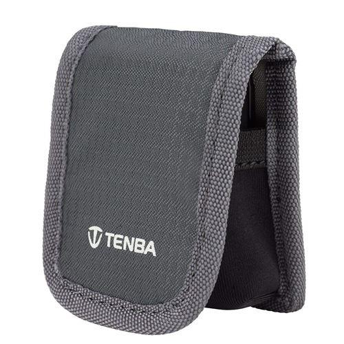 Tenba Tools Reload SD 9 pour batterie-Gris