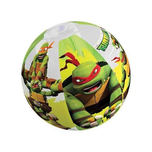 Teenage Mutant Ninja Turtles Ballon de plage