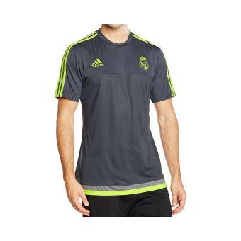 Maillot de football Adidas Performance Real Madrid Training