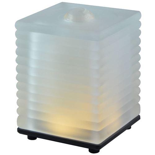 Zen Arôme - Diffuseur huiles essentielles ultrasonique Freez