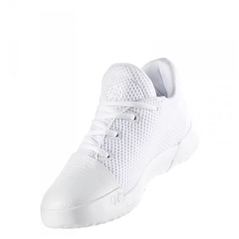 timeless design 3466e 444ed Chaussure de Basketball adidas James Harden Vol.1 Yacht Club blanc pour  Enfant Pointure - 31.5 - Chaussures et chaussons de sport - Achat & prix |  fnac