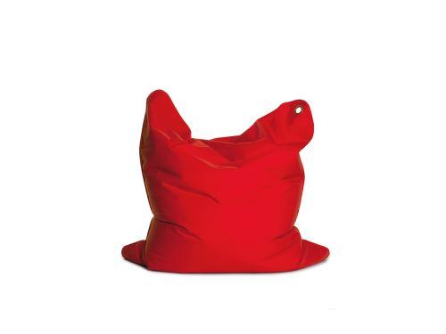 Sitting Bull Pouf Pour Chambre Enfant/Adulte Ou Salon 100