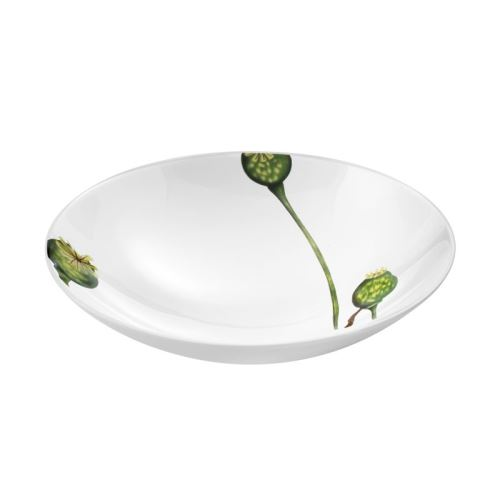 Ikebana - Coffret 6 bols salade et pâtes