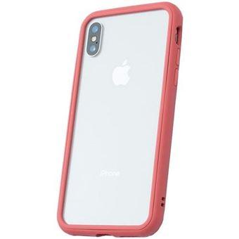 coque reno shield iphone x